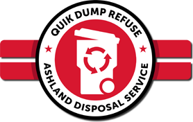 Ashland Disposal Service